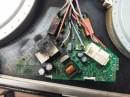 Bảo trì định kỳ tại suabep247: ngăn ngừa chập nổ