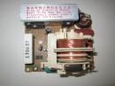 SuaBep247 cung cấp bộ công suất inverter cho lò vi sóng Bosch