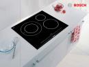 Sửa Bếp 247 chuyên sửa bếp hồng ngoại Bosch uy tín ở tại Hà Nội và TPHCM