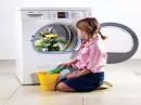 Sửa chữa máy giặt tại nhà uy tín ở Hà Nội