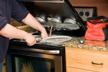 Sửa bếp 247 - giải pháp sửa chữa bếp từ Feuer hiệu quả