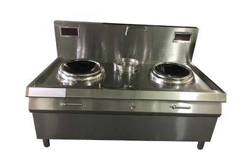 Địa chỉ cung cấp dịch vụ sửa chữa bếp từ công nghiệp