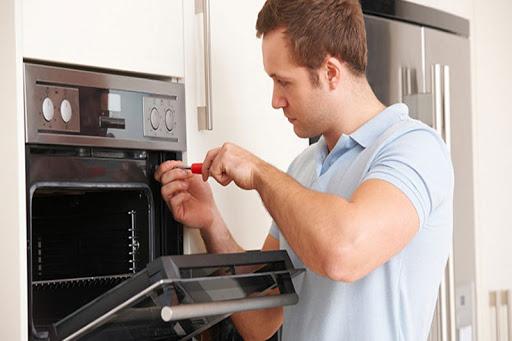 Tổng hợp các phương pháp sửa lò nướng Malloca đơn giản tại nhà